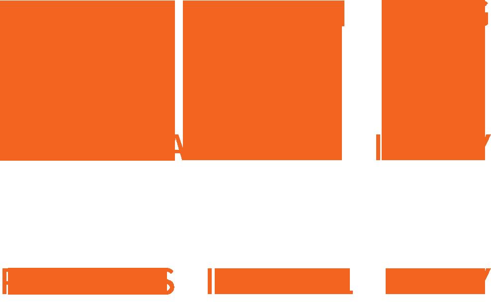 Thinking creativity possibility